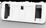 3D人臉掃描儀Facego Pro