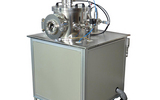 單室等離子增強化學氣相沉積(PECVD)