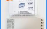 德國FEMTO雙相位鎖相放大器LIA-MVD-200-H