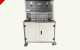 阀门气密性检测设备-阀门气密性试验泄漏测试仪