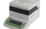 塑胶水分检测仪 塑胶原料水分测试仪CSY-L5A