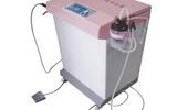 婦科沖洗器、婦科臭氧沖洗器