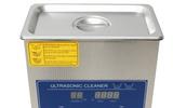 双频超声波清洗机KS-20DQT