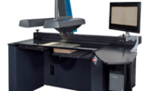 i2S艾图视Suprascan Quartz A1报纸扫描仪字画扫描仪