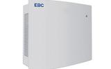 EBC英宝纯空气消毒除臭机,消除厕所异味,等离子除臭杀菌、简单安装无耗材