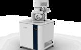掃描電鏡 + 微觀生化探究課程
