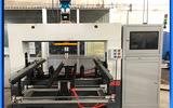 SK数控全自动校直机生产厂家