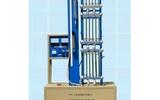 上海实博  ZGL-1直流锅炉工作原理试验台  教学实验仪器设备 厂家直销