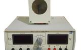 上海實博 夫蘭克-赫茲實驗儀FH-1  高教物理儀器 近現代物理實驗 廠家直銷