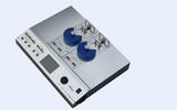 时间检定装置GDS-50