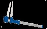 Mantax 精密测径仪
