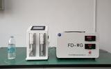 實驗室精密水蒸氣發生器