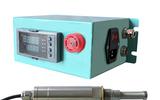 HKT60P在线式闪光报警露点仪
