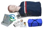 XB/CPR180半身心肺復蘇訓練模擬人 半身急救訓練模型