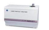 激光衍射散射粒度仪  粒度分析测试仪