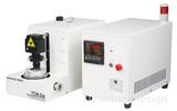 纳米薄膜热导率测试系统
