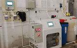 衛普士鹽氯機次氯酸鈉發生器84消毒液生產設備