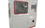 耐漏电起痕性测定仪,高压测漏电起痕仪