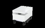 銳曼品牌  機器人底盤/AGV/移動小車