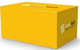 对虾白斑综合症病毒(WSSV)核酸检测试剂盒