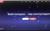 iSmart-大學外語智能學習平臺