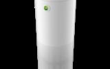 離子空氣凈化消毒器