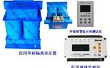 多功能漏電(剩余電流)檢測儀(ELM-4-485)