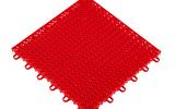 呵貝星品牌  塑膠地板  FVS-303015  [請填寫核心參數/賣點]