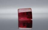 钛宝石 激光晶体生产-南京光宝光电-CRYLINK
