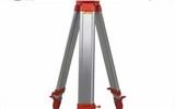 光透过率/能见度检测仪