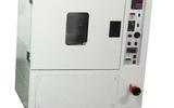錫華XH-314 老化機 塑料老化機 熱老化箱 靜態老化試驗箱