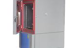 408L升级版高低温湿热试验箱恒温恒湿测试仪