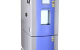 可编程恒温恒湿试验箱高温高湿双85测试全国联保