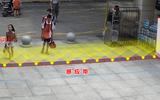 智慧校园学校安防系统安防设备学生安防系统设备