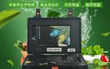 恒美拉曼光谱检测仪器HM-LM便携式