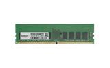 【星宏伟业】ECC UDIMM-SHINQIO DDR4服务器工作站内存4G 8G 16G 32G PC内存
