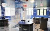 航天航空科学实验室建设配置方案