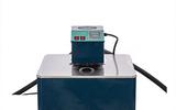 50L高温循环油浴锅GY-50