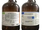 欧普森 色谱级 二氯甲烷4L/瓶