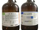 欧普森 色谱级 乙酸乙酯4L/瓶