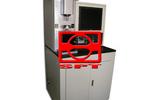 济南斯派全自动立式万能摩擦磨损试验机 MMW-1A型 生产厂家