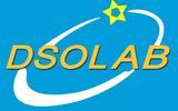 DSO4000Lab集成電路測試教學實訓平臺