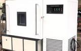苏州拓测  TT-DDS-30FM  全自动温控大型直剪流变仪