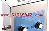 毛細管粘度計超聲波清洗器/超聲波毛細管粘度計清洗器