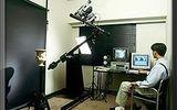 全自動環物攝影系統