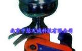 電動牛奶分離機 型號:WHM9-ND50