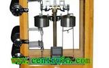 全機械加碼光學分析天平/電光分析天平 特價 型號:TG328A