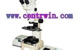 顯微鏡偏光應力測試儀 英國 型號:LMS-11