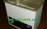 超聲波清洗機 22L 型號:ZDKD-SB20500