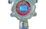 MIC-500-Ex-IR可燃气体检测仪